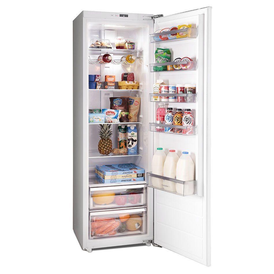 Come Pulire Un Frigorifero Usato come regolare il frigorifero – adriatica elettrodomestici