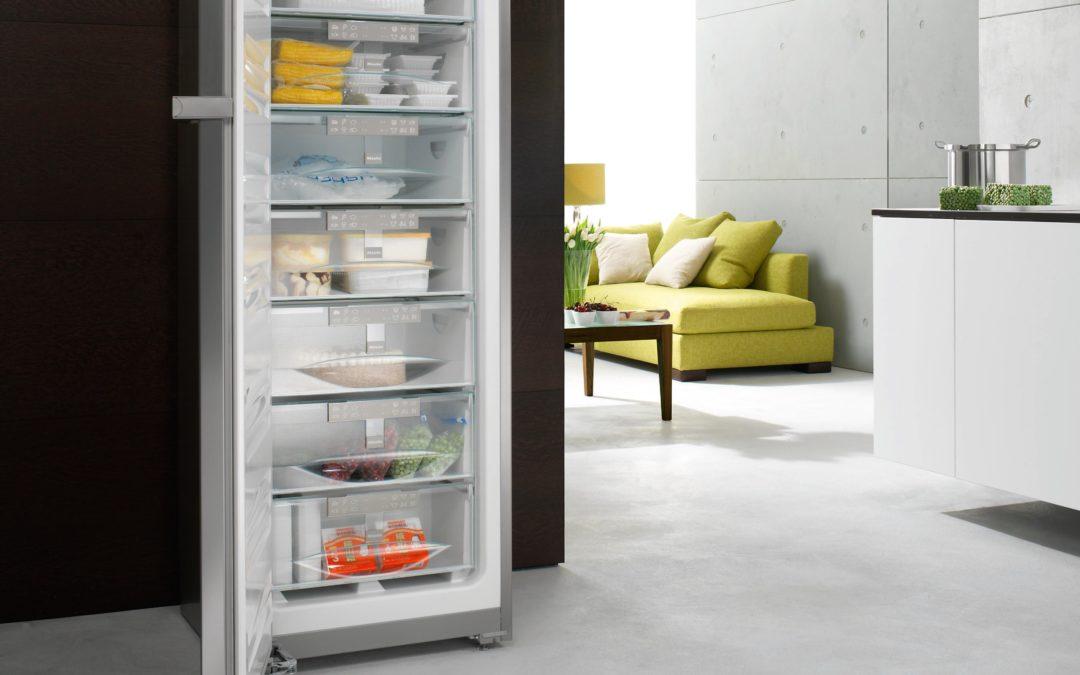 Quale frigorifero scegliere?