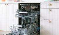 scegliere la lavastoviglie
