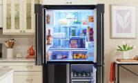 frigoriferi-moderni