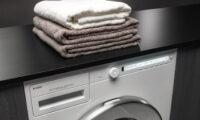 manutenzione asciugatrice