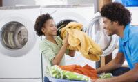 asciugatrice a condensazione