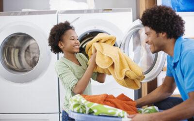 Asciugatrice a condensazione o a pompa di calore?