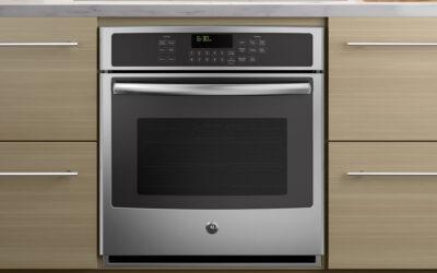 Come installare un forno da cucina