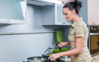 Cappa da cucina a riciclo: tutto quello che devi sapere