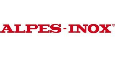 ALPES-INOX - Adriaticaelettrodomestici.it