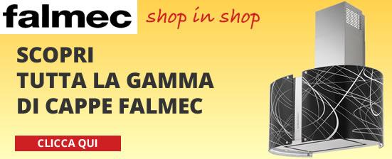 Cappe Falmec