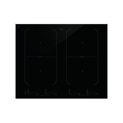 HI1655G Asko Piano cottura ad induzione 64cm