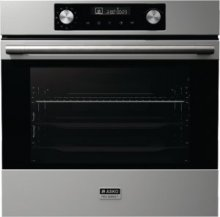 OT 8636 S ASKO Built-in multifunction oven St/Steel