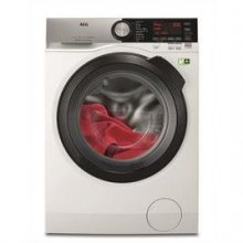 L8FSC949X AEG Washing machine 9 Kg. A+++-50%