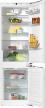 KF 37233 iD Mìele Fully Integrated Refrigerator A+++