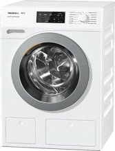 WCE 670 TDOS Miele 8 Kg. Washing Machine A+++-10%