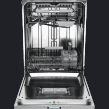 D5546SOFFI ASKO Fully Integrated dishwasher A++