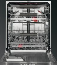 FSE52700P AEG Fully integrated dishwasher A++