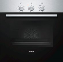 HB211E0J SIEMENS Built-In oven St/Steel A
