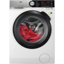 L9FEC969S AEG 9 Kg. Washing machine A+++-65%