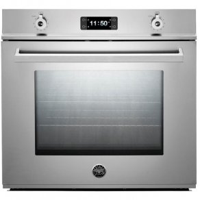 F30PROXT BERTAZZONI Professional Built-in oven 76 cm.