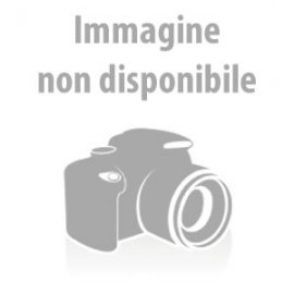 Piani cottura - Adriaticaelettrodomestici.it