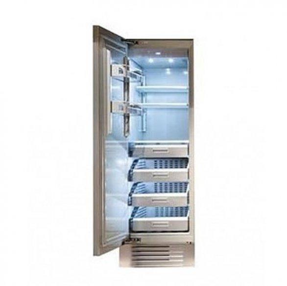KS7490FZ3I Freezer FHIABA 2050x610x750 mm.A+cern.SX
